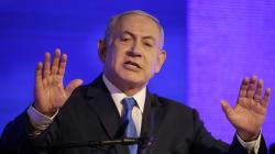 Israele, la guerra dei tunnel apre la campagna elettorale di