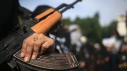 En Israël, un agent consulaire français inculpé pour trafic d'armes depuis la bande de