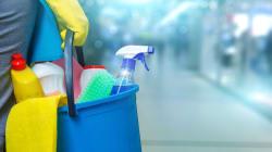 Empleadas domésticas podrán ser afiliadas al IMSS en proyecto
