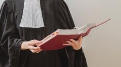 Un'avvocatessa si spacciava per la sorella di Raffaele Cantone per truffare i