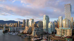Even Condos Are Now Just For Top Earners In TO, Vancouver: