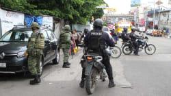 Ley de Seguridad Interior, resurge el debate en foros de paz y aún no hay claridad sobre si AMLO la