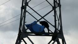 Un giovane migrante del Ghana si suicida nel centro di accoglienza di