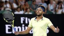 Le coup de gueule de Tsonga contre un spectateur en plein match à l'Open