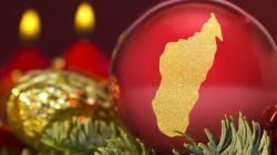 BLOG - Ces 3 pays dans lesquels la fête de Noël, la vraie, c'est d'être