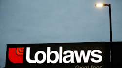 Loblaw Is Going To Start Selling Cricket