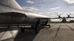 BLOG - La loi de Programmation Militaire s'apprête à être votée... et nos recommandations sur le nucléaire