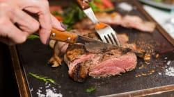 4 comidas comuns que um especialista em intoxicação alimentar se nega a