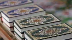 BLOGUE Déconstruire le Wahhabisme pour libérer les musulmans des