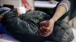 BLOGUE Syrie, la guerre qui change le