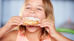 Santé Canada interdira la principale source de gras trans