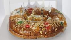 Esta pastelería de León va a esconder 9.000 euros en un roscón de