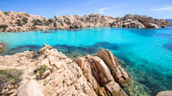 Affonda una barca in Sardegna: due morti. È