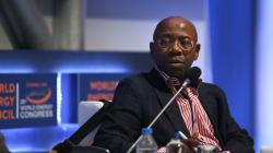 Eskom Responds To BLSA: We Need To