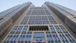 都庁の「働き方改革」に議会も協力するため、本会議・委員会のスタートは10時に…