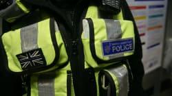 La police arrête un troisième suspect lié à l'attentat du métro de