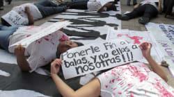 Jojutla, uno de los municipios más peligrosos para las mujeres en