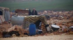 A Idlib la posta in gioco è chi comanderà in Siria. E la battaglia è già iniziata (di U. De