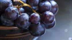 Voici les fruits et légumes les plus les plus contaminés par les pesticides (et ceux qui sont