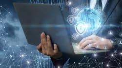 BLOG - Pourquoi d'ici à 2022, la cybersécurité devra protéger tous les objets connectés pour mieux protéger ses