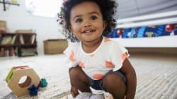 BLOGUE Favoriser l'autonomie de votre enfant : quelles tâches à quel