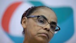 Marina Silva pede que denúncias contra Aécio sejam julgadas 'com celeridade e
