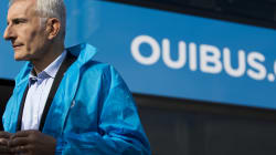 La SNCF a trouvé un nouvel allié pour lutter contre la grève avec son réseau