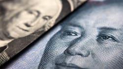 Chine et États-Unis s'imposent de nouveaux milliards de taxes, le conflit