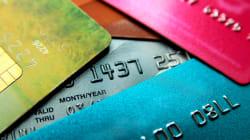 Voici les meilleures cartes de crédit canadiennes en
