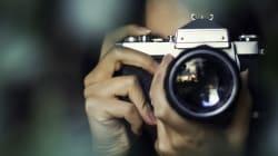 Pronti per le vacanze? Una selezione di macchine fotografiche e videocamere in offerta per Amazon Prime