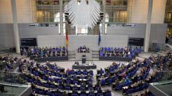 L'asse franco-tedesco è realtà. Francia e Germania rafforzano il Trattato