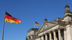 L'Allemagne adopte un projet de loi pour reconnaître le