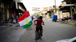 Bagdad durcit le ton contre le Kurdistan après le référendum