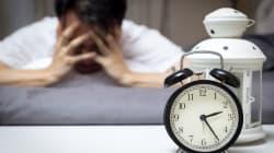 I tuoi colleghi potrebbero essere i veri responsabili delle tue notti insonni (lo dice la
