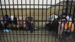 La creciente represión en Egipto contra la comunidad