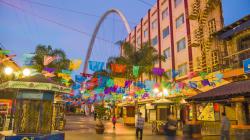Airbnb pagará impuestos en Baja