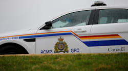 Un homme est accusé pour la mort d'un agent de la GRC au