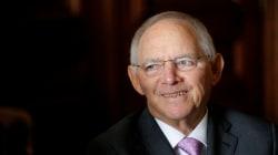 Schäuble parla già da ex ministro e assicura: anche con un liberale al suo posto,