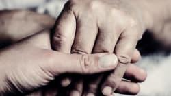 Obiezione di coscienza contro il biotestamento, la Chiesa ci