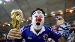 Domo Arigato: Japan Clean Up Dressing Room And Stadium Even After Heartbreaking World Cup Exit