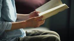 「信教の自由」と「子どもの人権」のはざま〜『よく宗教勧誘に来る人の家に生まれた子の話』を読んで