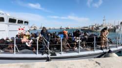 L'Onu contro i trafficanti di esseri umani in Libia: in arrivo le sanzioni. E la Francia vara il
