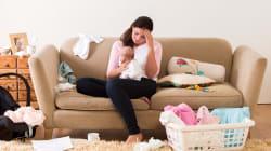 12 parents révèlent pourquoi ils regrettent (parfois) d'avoir eu des