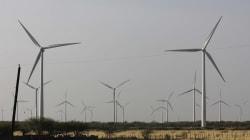 Paran parques eólicos en Oaxaca por