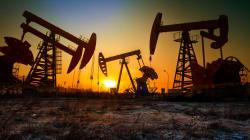 Economia, finanza e petrolio nel tramonto