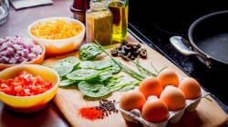 Dieta cetogênica – vantagens, desvantagens e