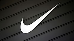 Ex-Employees Sue Nike For Gender
