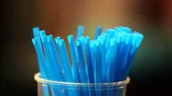 La direttiva Ue sui prodotti di plastica è una buona notizia per