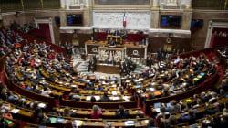 L'Assemblée vote la suppression de plusieurs petites