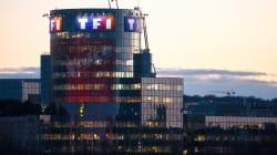 TF1 et Canal+ parviennent à un accord, mettant un terme à leur bras de